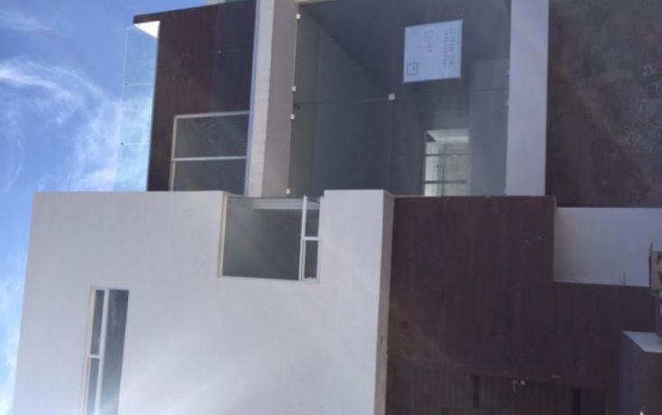 Foto de casa en venta en, las fuentes, querétaro, querétaro, 1621034 no 01