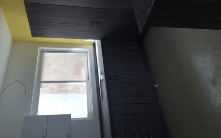 Foto de casa en venta en, las fuentes, querétaro, querétaro, 1621034 no 03