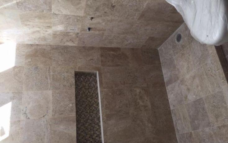 Foto de casa en venta en, las fuentes, querétaro, querétaro, 1621034 no 08