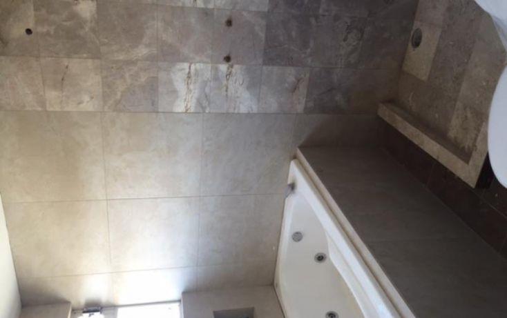 Foto de casa en venta en, las fuentes, querétaro, querétaro, 1621034 no 11