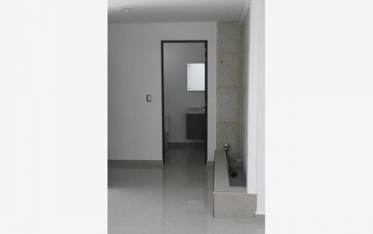 Foto de casa en venta en, las fuentes, querétaro, querétaro, 1721400 no 02