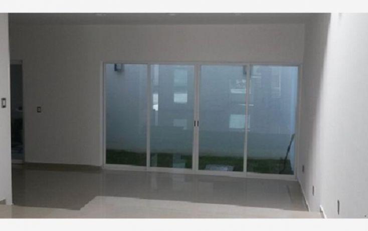Foto de casa en venta en, las fuentes, querétaro, querétaro, 1721400 no 03