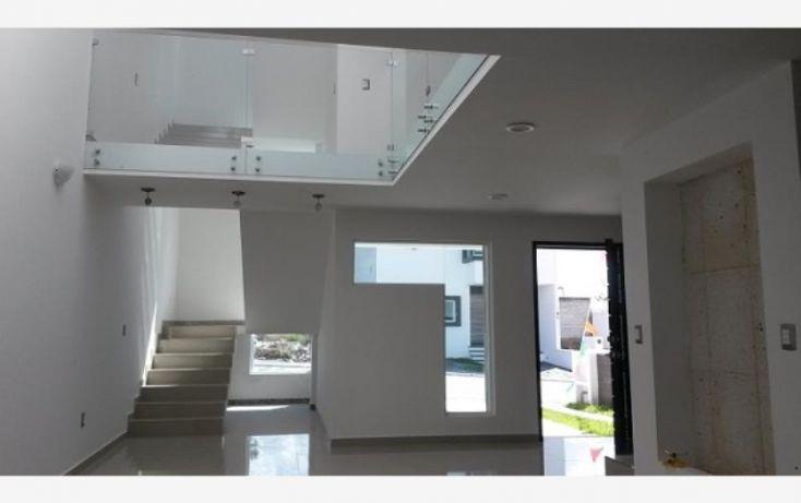 Foto de casa en venta en, las fuentes, querétaro, querétaro, 1721400 no 04