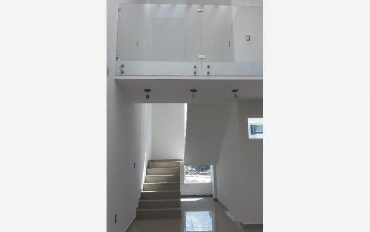 Foto de casa en venta en, las fuentes, querétaro, querétaro, 1721400 no 05