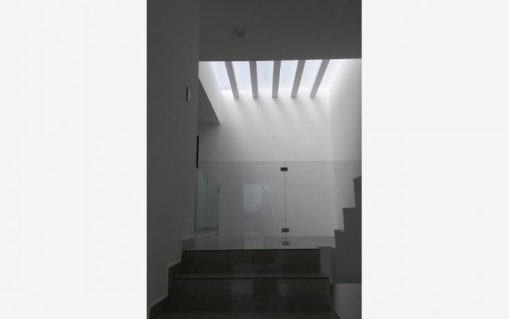 Foto de casa en venta en, las fuentes, querétaro, querétaro, 1721400 no 07