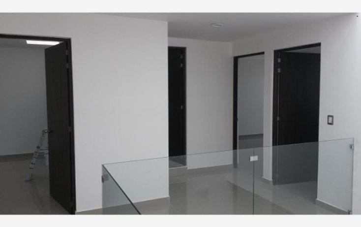 Foto de casa en venta en, las fuentes, querétaro, querétaro, 1721400 no 08