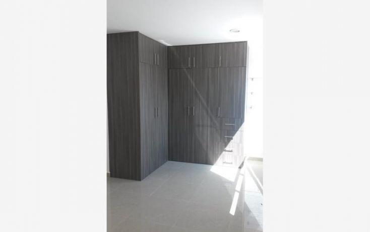 Foto de casa en venta en, las fuentes, querétaro, querétaro, 1721400 no 09