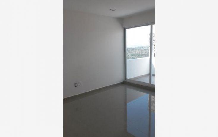 Foto de casa en venta en, las fuentes, querétaro, querétaro, 1721400 no 11