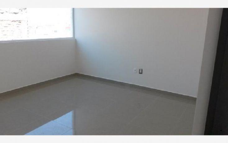 Foto de casa en venta en, las fuentes, querétaro, querétaro, 1721400 no 12