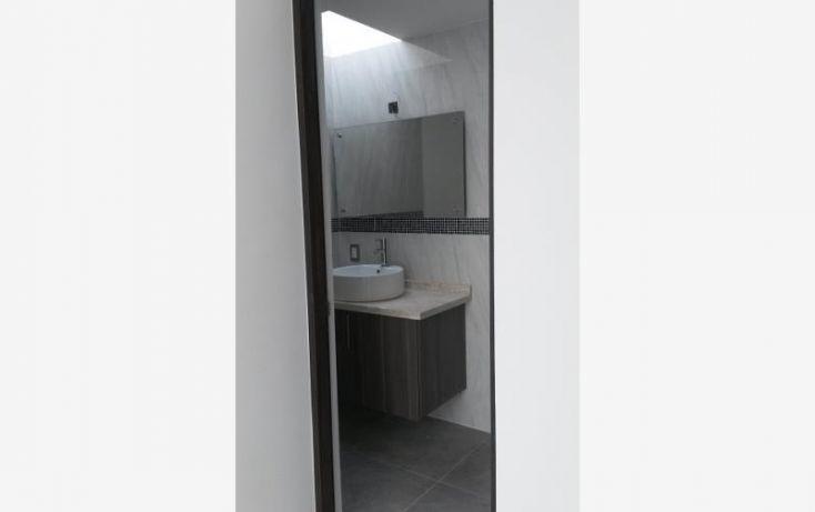 Foto de casa en venta en, las fuentes, querétaro, querétaro, 1721400 no 13