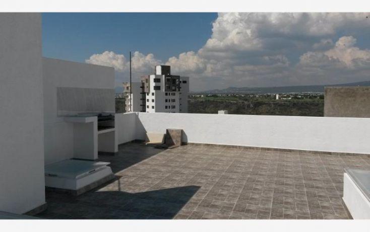 Foto de casa en venta en, las fuentes, querétaro, querétaro, 1721400 no 14