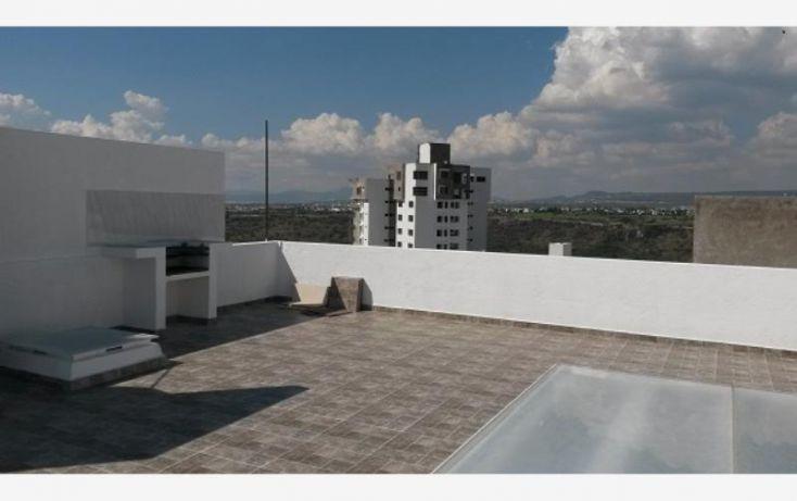 Foto de casa en venta en, las fuentes, querétaro, querétaro, 1721400 no 15