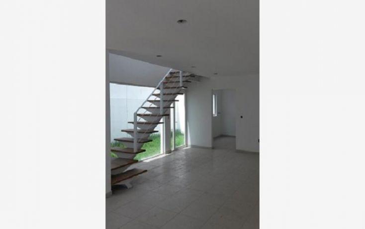 Foto de casa en venta en, las fuentes, querétaro, querétaro, 1721430 no 02