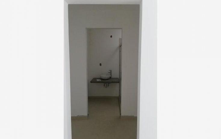Foto de casa en venta en, las fuentes, querétaro, querétaro, 1721430 no 03