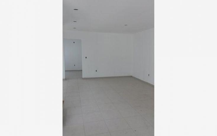 Foto de casa en venta en, las fuentes, querétaro, querétaro, 1721430 no 04