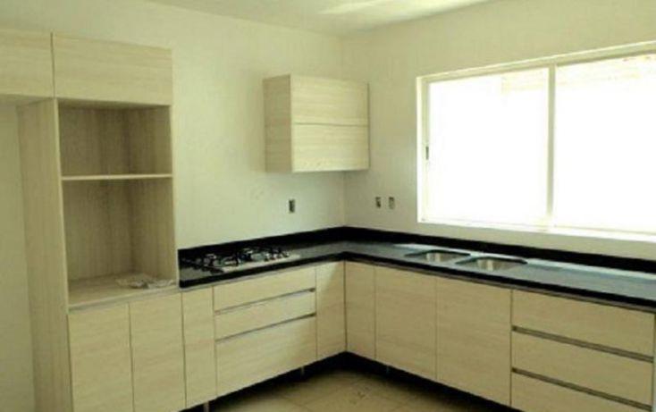 Foto de casa en venta en, las fuentes, querétaro, querétaro, 1721430 no 05