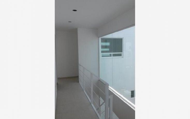 Foto de casa en venta en, las fuentes, querétaro, querétaro, 1721430 no 06