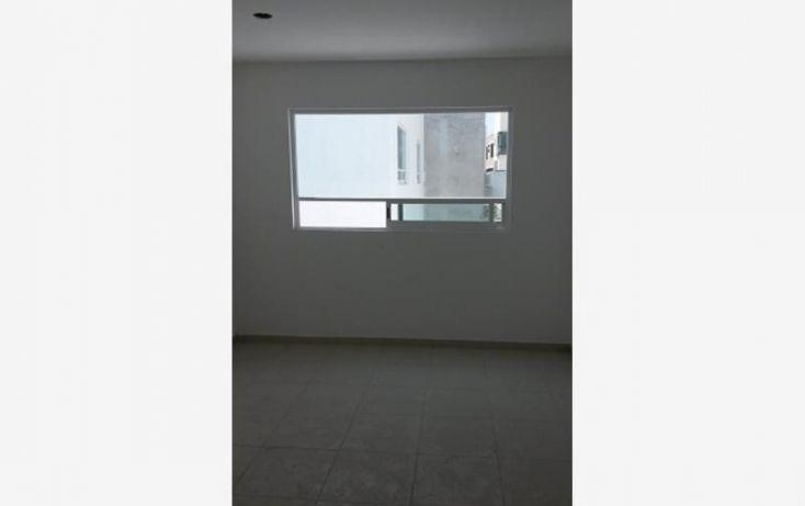 Foto de casa en venta en, las fuentes, querétaro, querétaro, 1721430 no 07