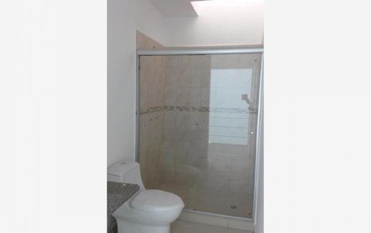 Foto de casa en venta en, las fuentes, querétaro, querétaro, 1721430 no 08