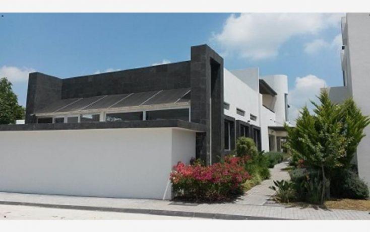 Foto de casa en venta en, las fuentes, querétaro, querétaro, 1721430 no 09