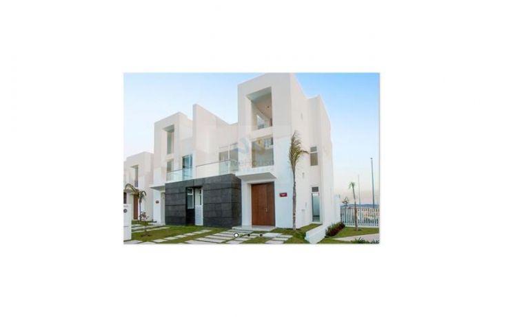 Foto de casa en venta en, las fuentes, querétaro, querétaro, 1826660 no 07