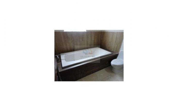Foto de casa en venta en, las fuentes, querétaro, querétaro, 1826708 no 01
