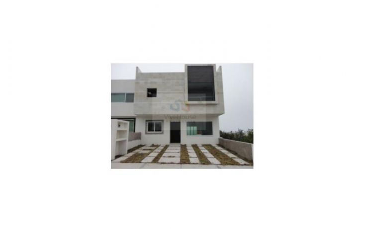 Foto de casa en venta en, las fuentes, querétaro, querétaro, 1826708 no 02