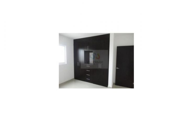 Foto de casa en venta en, las fuentes, querétaro, querétaro, 1826708 no 03