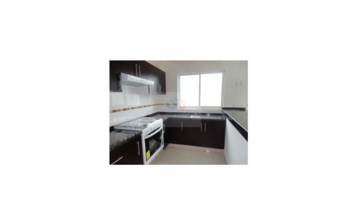 Foto de casa en venta en, las fuentes, querétaro, querétaro, 1826708 no 05