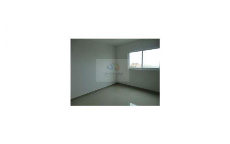 Foto de casa en venta en, las fuentes, querétaro, querétaro, 1826708 no 06