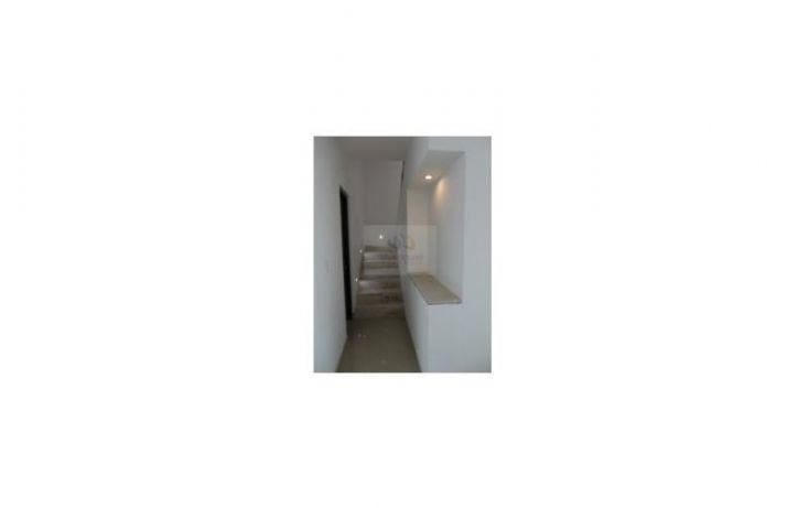 Foto de casa en venta en, las fuentes, querétaro, querétaro, 1826708 no 09
