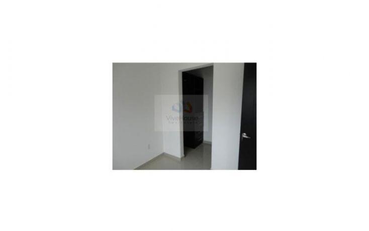 Foto de casa en venta en, las fuentes, querétaro, querétaro, 1826708 no 10
