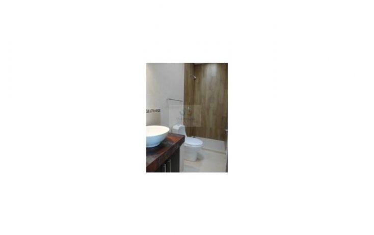 Foto de casa en venta en, las fuentes, querétaro, querétaro, 1826708 no 11