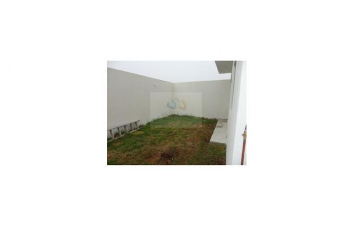 Foto de casa en venta en, las fuentes, querétaro, querétaro, 1826708 no 12