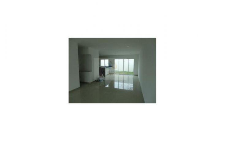 Foto de casa en venta en, las fuentes, querétaro, querétaro, 1826708 no 13