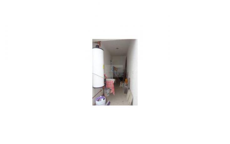 Foto de casa en venta en, las fuentes, querétaro, querétaro, 1826708 no 14