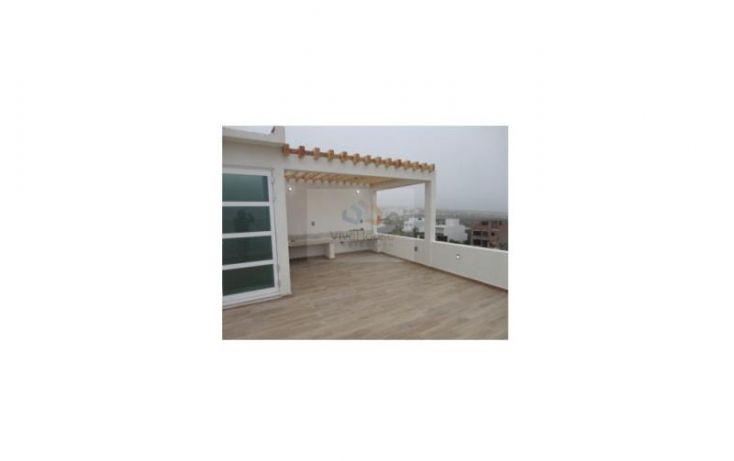 Foto de casa en venta en, las fuentes, querétaro, querétaro, 1826708 no 18