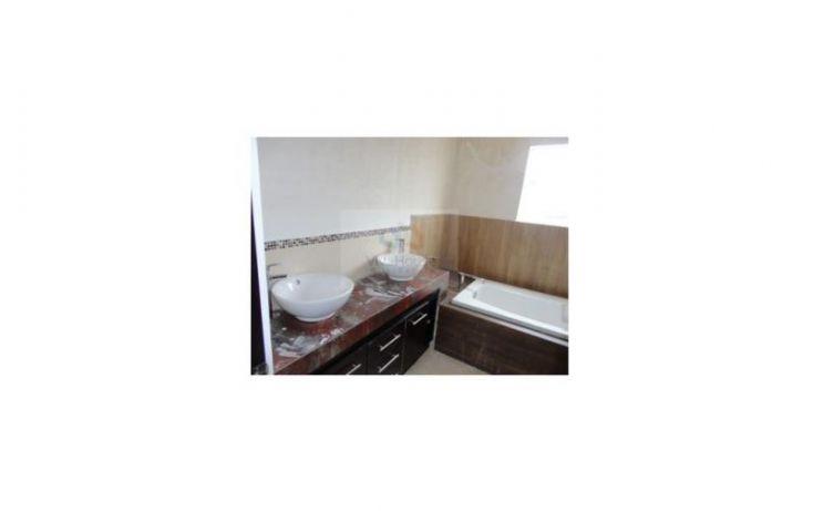 Foto de casa en venta en, las fuentes, querétaro, querétaro, 1826708 no 19