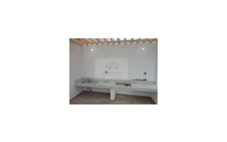 Foto de casa en venta en, las fuentes, querétaro, querétaro, 1826708 no 20