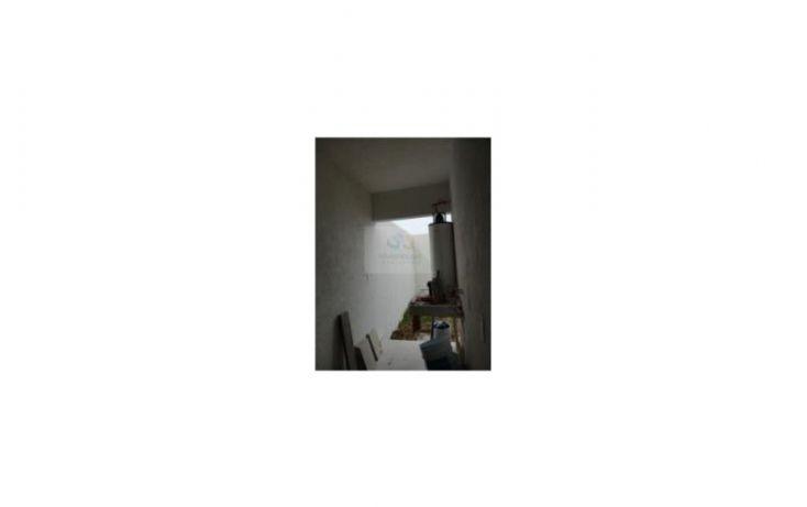 Foto de casa en venta en, las fuentes, querétaro, querétaro, 1826708 no 22