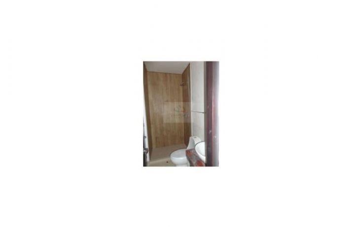 Foto de casa en venta en, las fuentes, querétaro, querétaro, 1826708 no 23