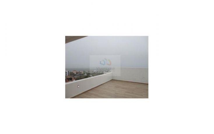 Foto de casa en venta en, las fuentes, querétaro, querétaro, 1826708 no 25