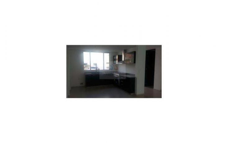 Foto de casa en venta en, las fuentes, querétaro, querétaro, 1826864 no 03