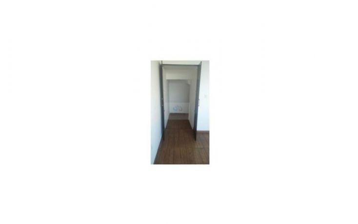 Foto de casa en venta en, las fuentes, querétaro, querétaro, 1826864 no 04