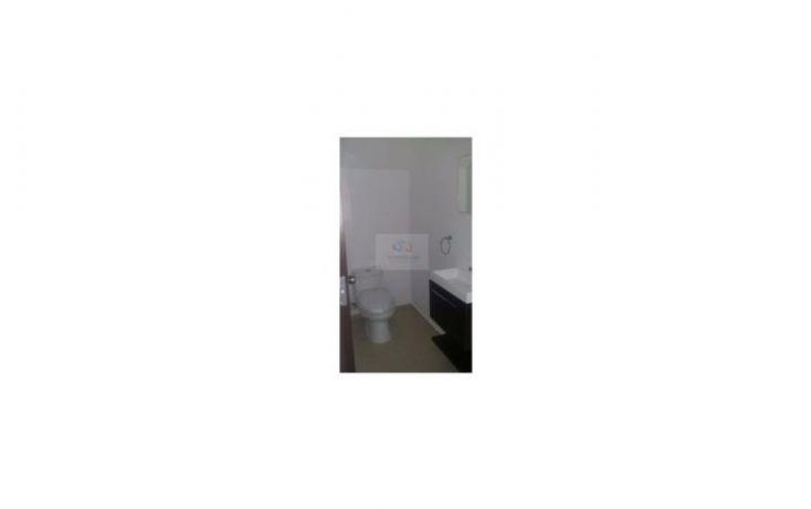 Foto de casa en venta en, las fuentes, querétaro, querétaro, 1826864 no 09