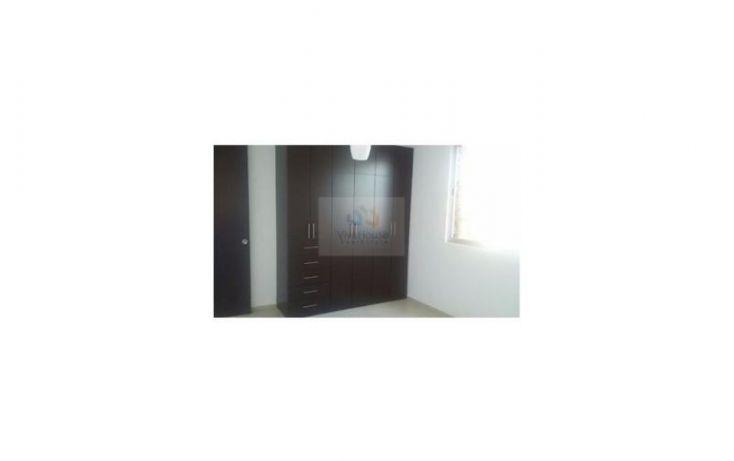 Foto de casa en venta en, las fuentes, querétaro, querétaro, 1826864 no 12
