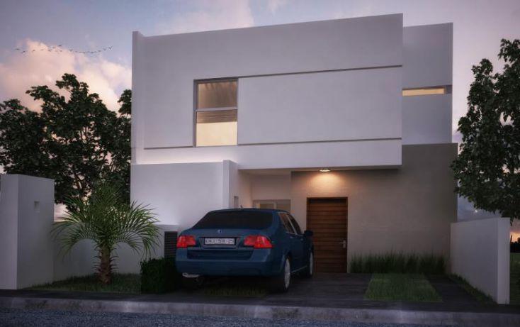 Foto de casa en venta en, las fuentes, querétaro, querétaro, 1827172 no 01