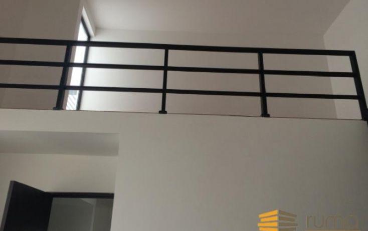 Foto de casa en venta en, las fuentes, querétaro, querétaro, 2039690 no 04