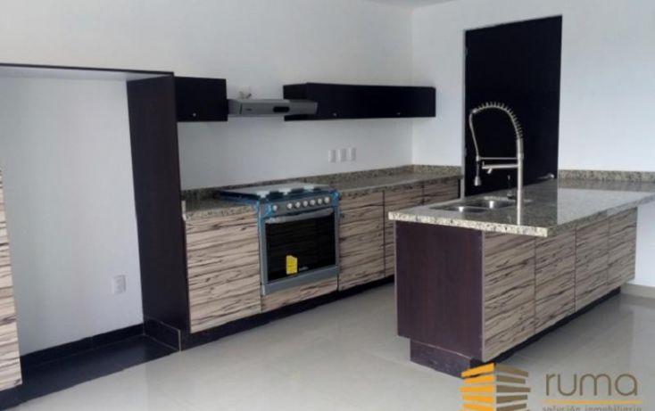 Foto de casa en venta en, las fuentes, querétaro, querétaro, 2039690 no 05