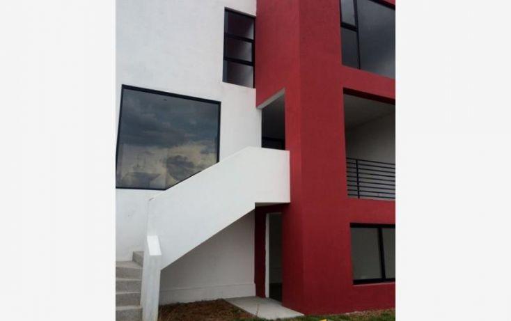 Foto de casa en venta en, las fuentes, querétaro, querétaro, 2039690 no 07